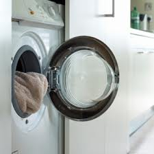 Washing Machine Repair Clarkstown