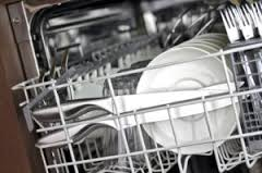 Dishwasher Repair Clarkstown