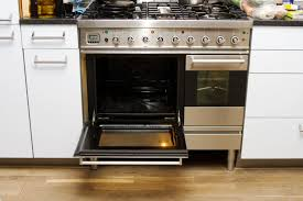 Oven Repair Clarkstown