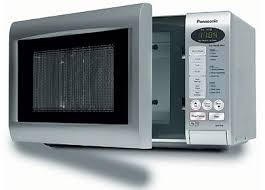Microwave Repair Clarkstown