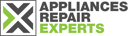 appliance repair clarkstown