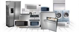 Appliance Technician Clarkstown
