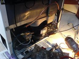 Refrigerator Technician Clarkstown