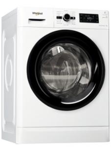 Whirlpool Appliance Repair Clarkstown